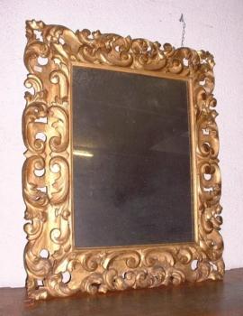 Cornici mobili antichi tirolesi mobili dipinti - Mobili dipinti tirolesi ...