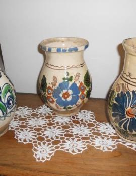 Ceramiche-0